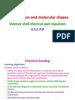 Molecular Shapes.ppt ABC