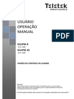 Aaaa18020763 User Operation Manual Eclipse 8-32 en RevA 022013 (1).en.pt