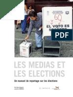 Les Médias et les Élections