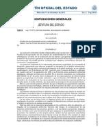 LEY 21-2013 de Evaluación Ambiental.pdf
