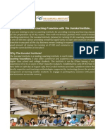 Thegurukulinstitute - Benefits IIT-JEE Coaching and Commerce Coaching.