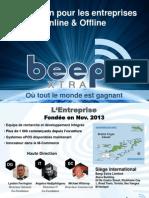 Beepxtra_Presentation_10_Fev_2014.pps