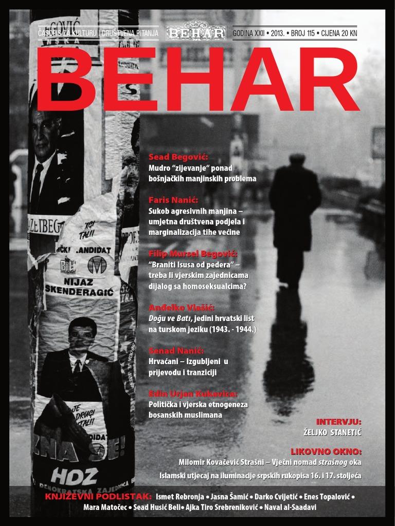 Behar br. 115 65b8083d18d