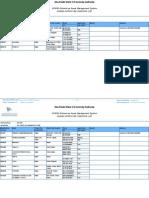 ADWEA Vendor List 11022013