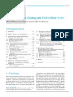 1-A-17.pdf