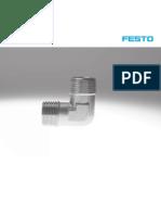 CATALOGO FESTO.pdf