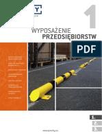 1 - Katalog PROCITY Dla firm