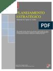 apostila_planejamento_estrategico_2013