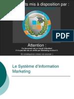 Sytème d'information marketing.ppt