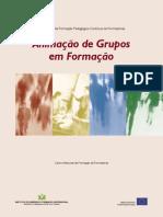Animação_de_Grupos_em_Formação