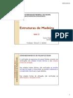 Aula 12 Estruturas de Madeira 2013 2