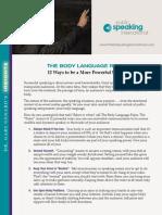 TheBodyLanguageRules_2013.pdf