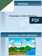 Arquivo 1 - Introdução e Ciclo Hidrológico color