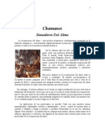 Chamanes.doc