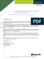 A600 Talon Info Pac.pdf