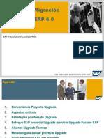UF Presentacion Comercial