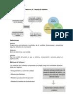 mtricasdecalidaddesoftware-110330104747-phpapp02