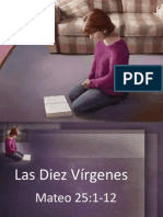 10 vírgenes PVGM Final