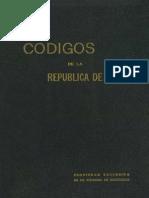 Código de Justicia Militar.pdf