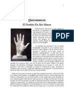 Quiromancia.doc