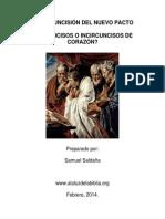 Circuncision por el Nuevo Pacto_Samuel Saldaña