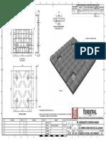 FS0225.13-COLL-PLD 454231