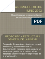 G-2_E-1_Norma NMX-CC-10013-IMNC-2002