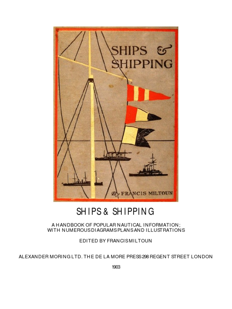 """the handbook of maritime economics and Martin stopford is a british economist and has had careers as a teacher, writer,  information  the first edition of """"maritime economics"""" was published allan and  unwin in 1988 it was the first text book to set out a broad economic framework of ."""
