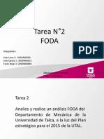 ADM GEN _ Tarea 02 (Luna, Opazo y Rojas)