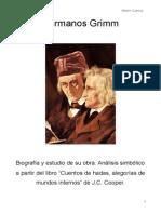 Hermanos Grimm.pdf