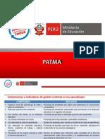 PATMA I.E.