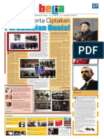Belia 9 april halaman 27