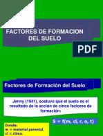 FORMACION DEL SUELO.pdf