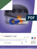 MU_CAMATT2.20.pdf