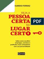 1cap Eduardo Ferraz Web