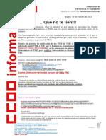 2014_02_13 Fondos Sociales Tme_procedimientos de Solicitud