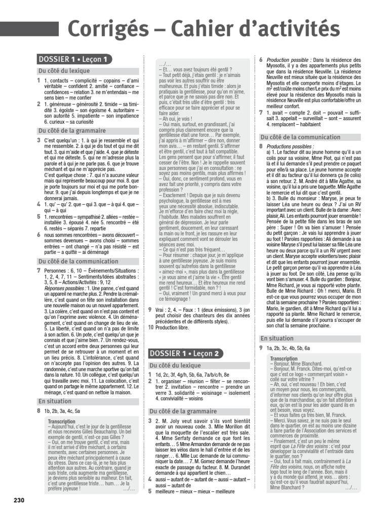 Alter ego a2 учебник pdf