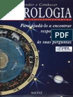 3205325 Astrologia e Artes Adivinhatorias v2b o Taro Didier Colin