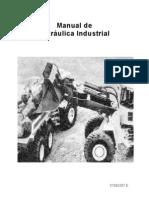 Manual de hidráulica industrial