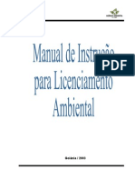 Manual Licenciamento Go