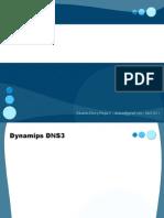 IPV6-lab
