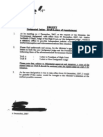 Interception of communications FOI from Department of Justice 2/4
