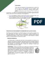 MEDIDIRES DE FLUJO DE CAUDAL.doc
