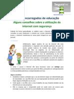 guia_EE