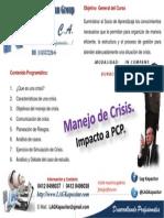N10 Manejo Crisis