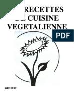 livret_278_recettes végétaliennes