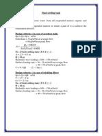 finalsettlingtanklecture2-7