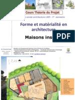 Cours 03 Maison Insolite..pptx