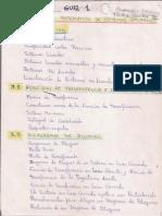 Copia de Tema 1, Capítulo 3 - Parte 1 Ogata_IngContMod.pdf