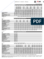 tmp_tper_Bo0871397264894.pdf